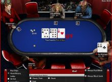 "Online Poker Is Much Better than ""The Real World"" Poker"