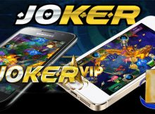 Bluffing of Online Poker Competions