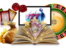 Exactly how to Predict the Lotto and also Know the Hidden Secrets Behind the System