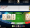 Playing The Internet Game Of Chance Of Blackjack