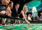 Beginners to Pro's Blackjack Tips on How to Play and Win