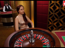 Fun in poker: transfer from online games to real casinos