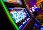 Cyber wagering in online sporting activities