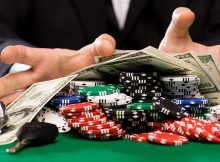 Create a Living coming from Betting - The Golden Rules