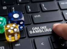 Investment Vehicle is Better Than Gambling in the Stock Market