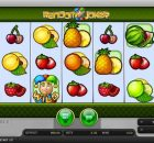 Enjoy Big Profits Through Online Fishing Shoot Games