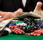Marital Relationship and Online Gambling