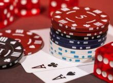 Another Record For New Jersey Online Casino Revenue