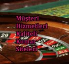 Here Is Online Gambling