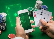 Casino Poker For Beginners