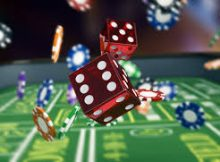 Land-Based vs Online Casino: Which Is Better For You?
