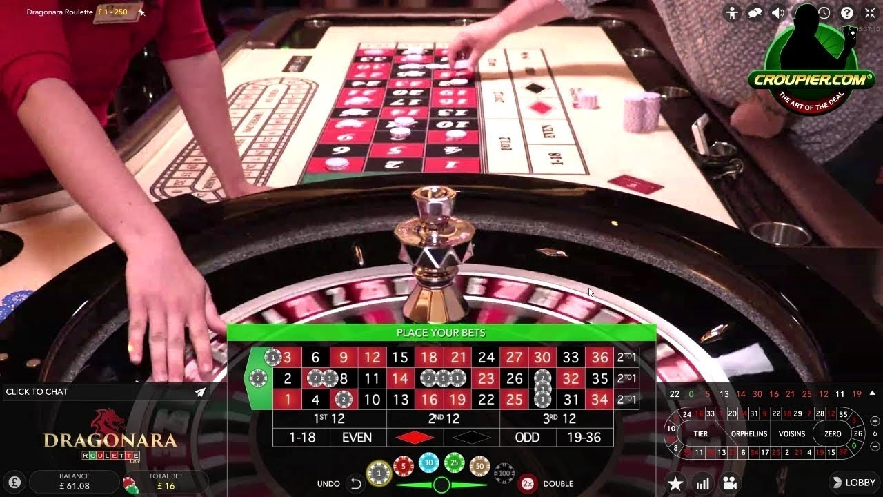 Play Casino Games Online For Real MoneyPlay Casino Games Online For Real MoneyPlay Casino Games Online For Real MoneyPlay Casino Games Online For Real MoneyPlay Casino Games Online For Real Money