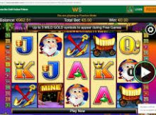 Some Thing Worth Understanding Concerning No Deposit Online Casino