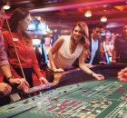 Some Ideal Online Casino Site Websites