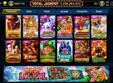 Canadian Casino & Sports Betting Sites