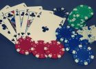 How To Play Baccarat - A Guide To Playing Baccarat