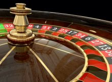 Places To Play Online Casino In India