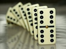 The Way To Play Texas Hold'em Poker