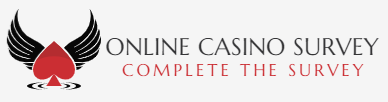 Online Casino Survey
