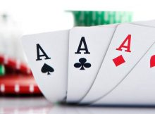 Best Online Casino Games Offered