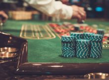 Where To Play Poker Online While Quarantined!