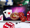 Love Premier Website Offering Online Casino And Poker Games