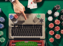 The United States Poker Sites - Legal Online Poker Sites In The United States 2020