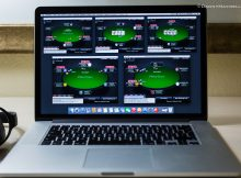 PayPal Poker Sites To Oct 2020 - Who Is Accepting It?