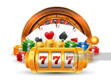 Ideal Online Casino Gambling