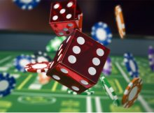 How To Be A Professional Casino Betting Player?