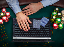 Ideal Online Casinos Guide For Online Gambling World