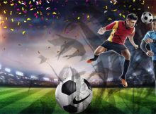 Leading 7 Benefits Of Offshore Online Betting
