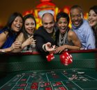 Florida Casinos And Florida Betting
