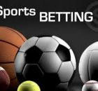 Finest Online Betting Websites Lawful United States Betting Overview