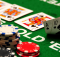 Free Casino Games Online Gambling