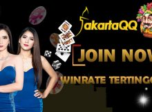 How To Play Casino Poker Casino Poker Table Placement