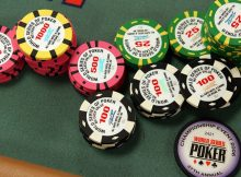 No1 Online Poker Sites For A Freeroll Betting