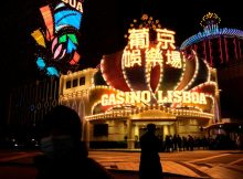 Casino Games: Play Online Casino Games In Palace Of Chance Casino