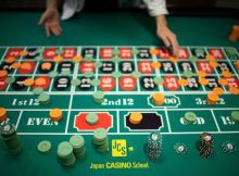 Gambling Faster Ways And The Easy Method