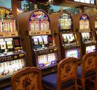 Congratulations! Your Gambling Is (Are) Concerning To Quit Being Pertinent
