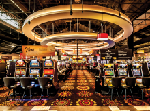 Guidelines To Not Comply With Concerning Casino