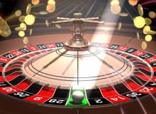 Slots and Your fine Choices for Winning Now