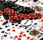 Have You Listened To Online Casino Is Your Ideal Wager To Expand