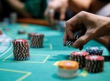 What Alberto Savoia Could Educate You Around Casino