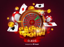 Provides You The Realities On Casino That Just A Few Individuals Know Exist