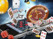 Three Matters I Want I Learned About Gambling