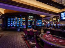 Concerning Online Casino You Desire You