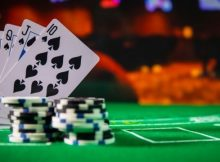 How To Tell If An Online Casino Is Reliable?