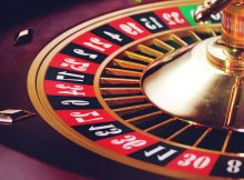 The Ultimate Approach For Betting