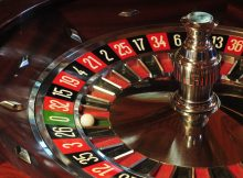 The Fundamental Truth About Online Gambling